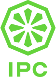 IPC Eagle Logo
